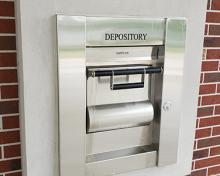 depository photo